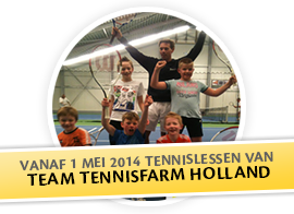 foto-tabje-home-team-tennisfarm-holland