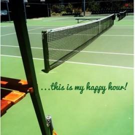 happy-hour-tennisfarm
