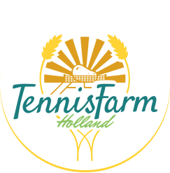Tennisfarm Holland