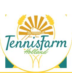 Tennisfarm Holland