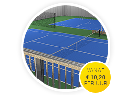 reserveer-een-tennisbaan-tennisfarm-holland