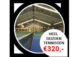 seizoen-tennissen-tennisfarm