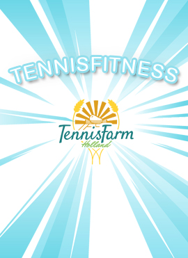 tennisfitness-tennisfarm-holland